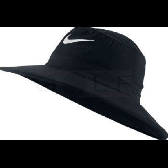 21de06dd69d43 Nike golf or hiking hat